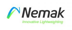 Nemak_BrandingElements