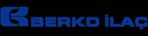 BERKO_ILAC
