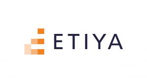 eitya-19