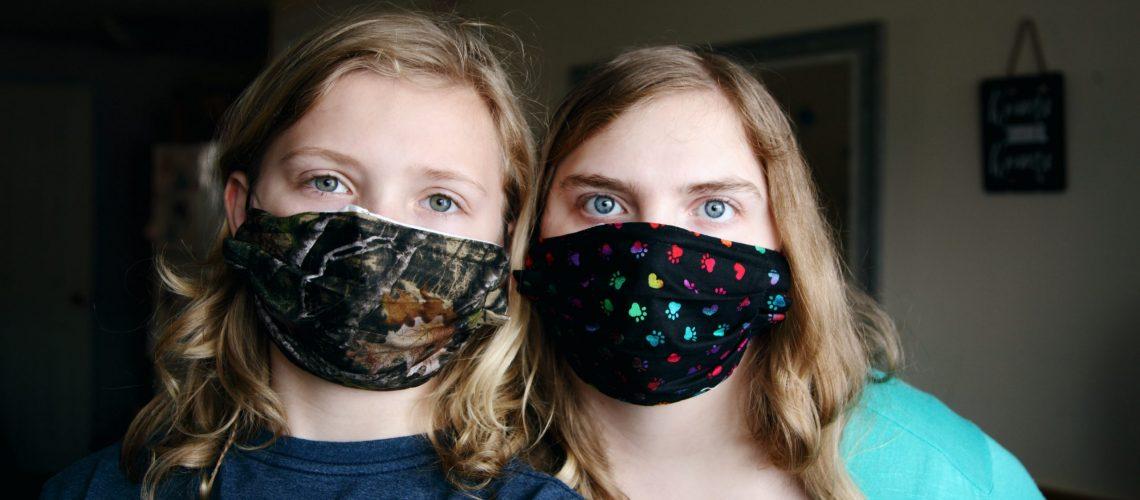 koronavirüs çocuk psikolojisi